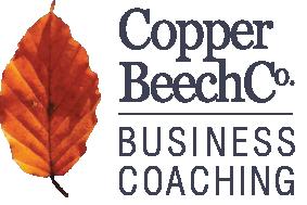 Copper Beech Co.